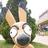 The profile image of hagekaketeiru