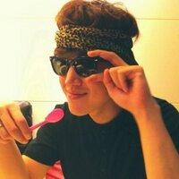 jeong, kwang jo. | Social Profile