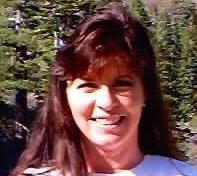 Susan Social Profile