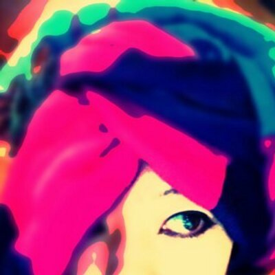 Chinatsu Hara   Social Profile