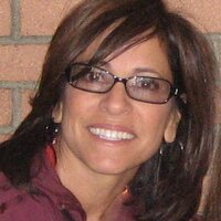 Lorraine R. Mulick | Social Profile
