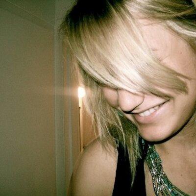 Taylor Luse | Social Profile