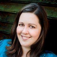 Laural Kay | Social Profile