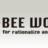 BEEWORKS_News
