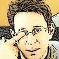 Assaf Gavron | Social Profile