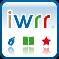 iWriteReadRate.com | Social Profile