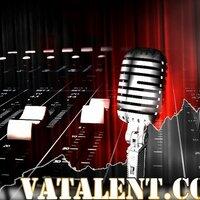 VaTalent | Social Profile