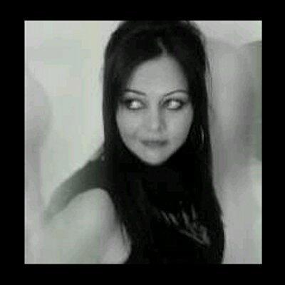 Joanne B   Social Profile