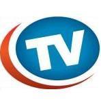 TV Tango Social Profile