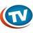 @TVTango
