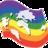 LGBTAsylumNews