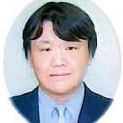 田口達興 H&P北海道代表 | Social Profile