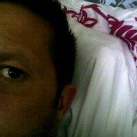 john goldwyn | Social Profile