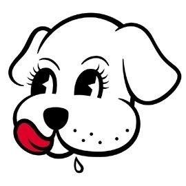 犬x | Social Profile