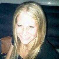 Emma Hoser | Social Profile