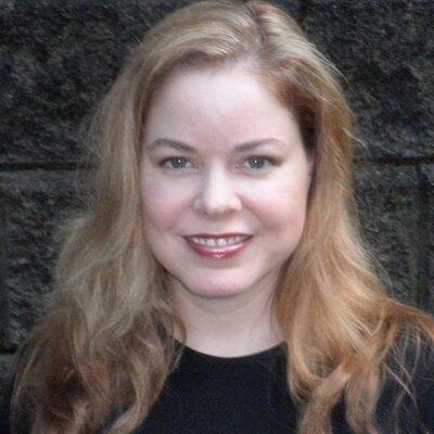 Jeaniene Frost | Social Profile