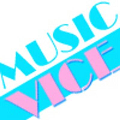 Music Vice Magazine | Social Profile