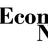 @EconomieN