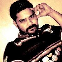 Girish Nair | Social Profile
