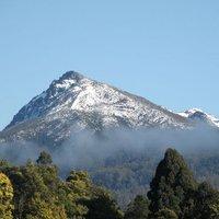 Maydena Tasmania | Social Profile