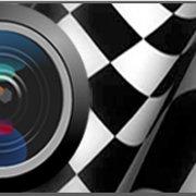 Actionshot.nl | Social Profile
