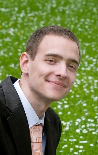 Jan Šedo