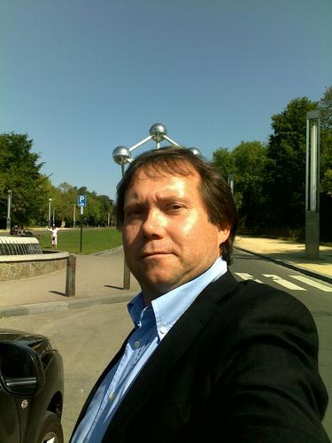 Igor Svestka