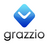 @grazzio_de