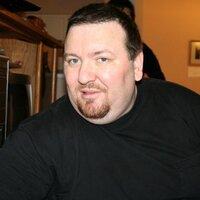 Lucian Mihailescu | Social Profile