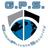 GlobPrivSecure profile
