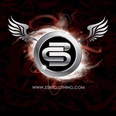 ESBECLOTHINGCO | Social Profile