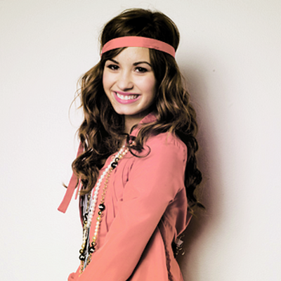 Demi Lovato | Social Profile