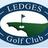 @LedgesGolfClub1