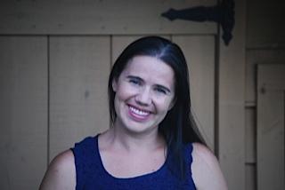 Lisa Arneill Social Profile