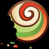 Ecorazzi Eats | Social Profile