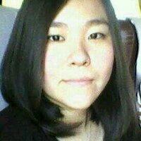 Wonmi | Social Profile