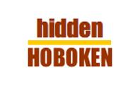 Hidden Hoboken Social Profile