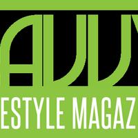 Savvy Life Magazine | Social Profile