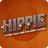 Hippie_Camper