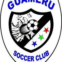 Guameru soccer club | Social Profile