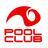 The profile image of AV__POOLCLUB