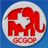 Gregg County GOP