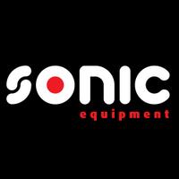 SonicTools