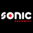 The profile image of SonicTools
