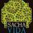 @SachaVida