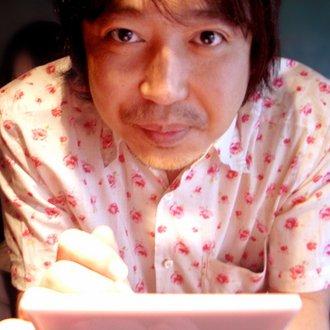 Ken-ichi Nishi / 西健一 | Social Profile