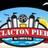 Clacton_on_sea