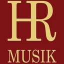 Photo of HRMusikLimited's Twitter profile avatar