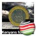 Kenyans4Kenya Social Profile