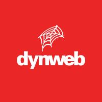 DYNWEB, s. r. o.